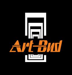 artbud_logo